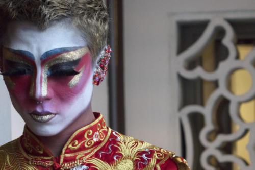 Pride in Chinatown 2018