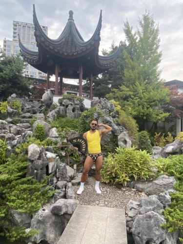 Pride-in-Chinatown-Garden-Party-Lyle-2