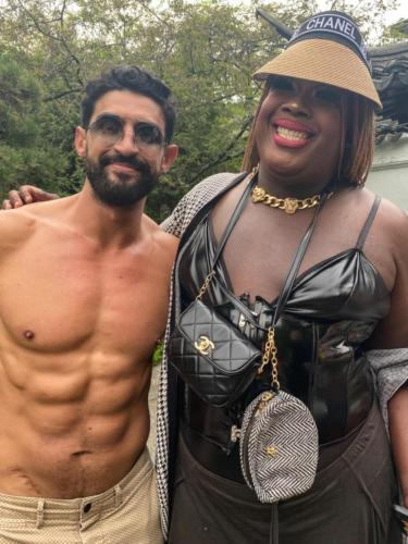 Pride-in-Chinatown-Garden-Party-PWP-Photo-1-2