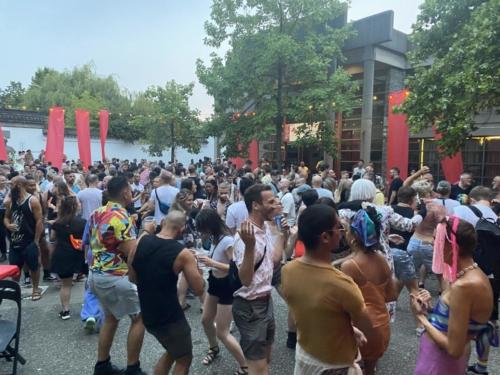 Pride-in-Chinatown-Garden-Party-dancing