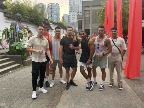 Pride-in-Chinatown-Garden-Party-guys